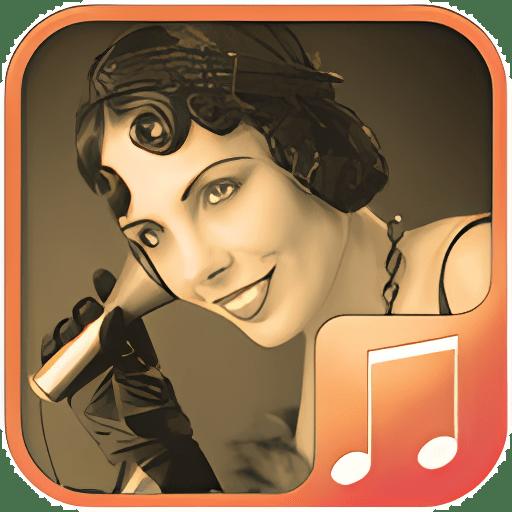 Old Telephone Ringtones 2