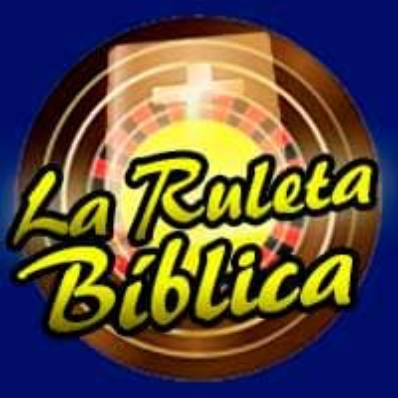La Ruleta Biblica