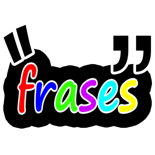 Frases - Todo en uno 1.0