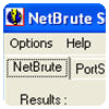 NetBrute Scanner Suite