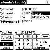 LoanIQ