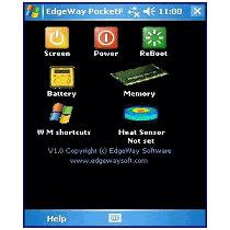 EdgeWay