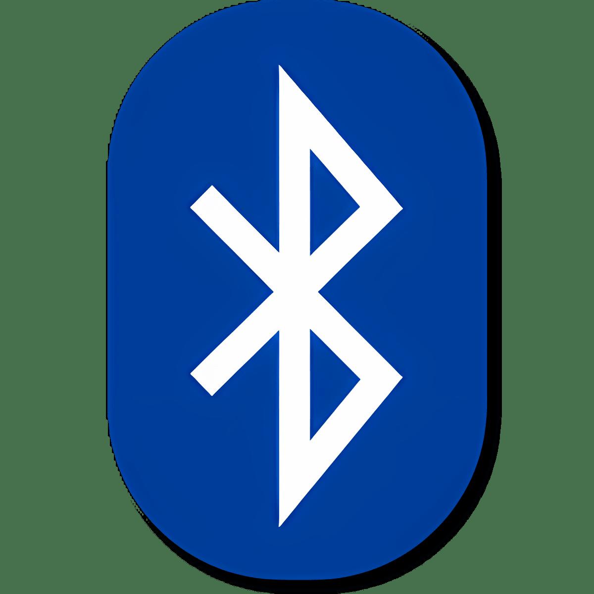 Bluetooth 1.5