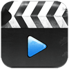 Voilabits VideoEditor for Mac