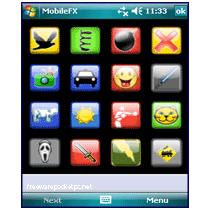 Mobile FX