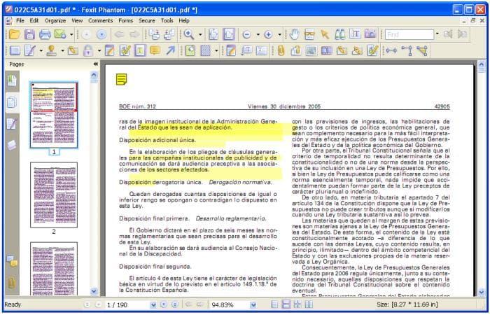 foxit pdf editor mac 破解