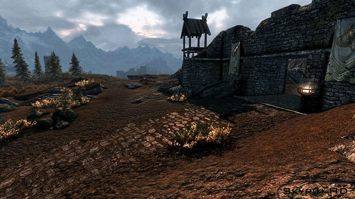 Game Textures Iron Clothes - xpseven