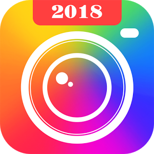 Photo Editor Plus - Makeup Beauty Collage Maker