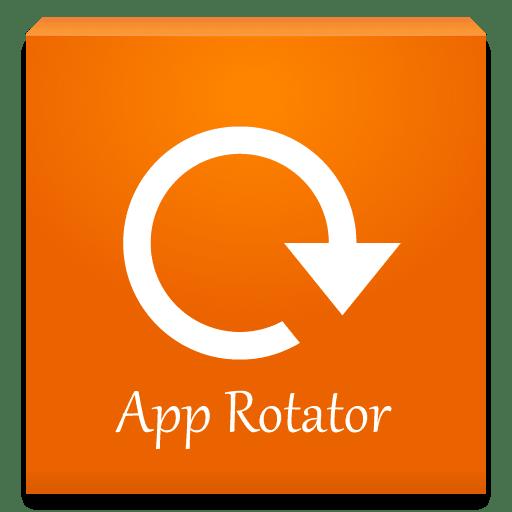 App RoAppRotator Digital Signage
