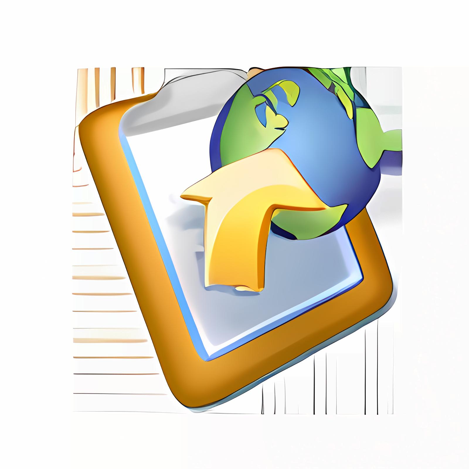 Ybex Clipboard 1.3