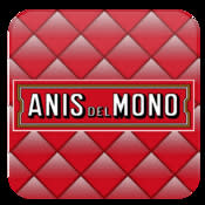 MonoMusic 2.1