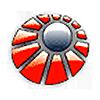 Psiloc HotSpot Finder