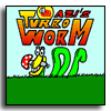 Turbo Worm