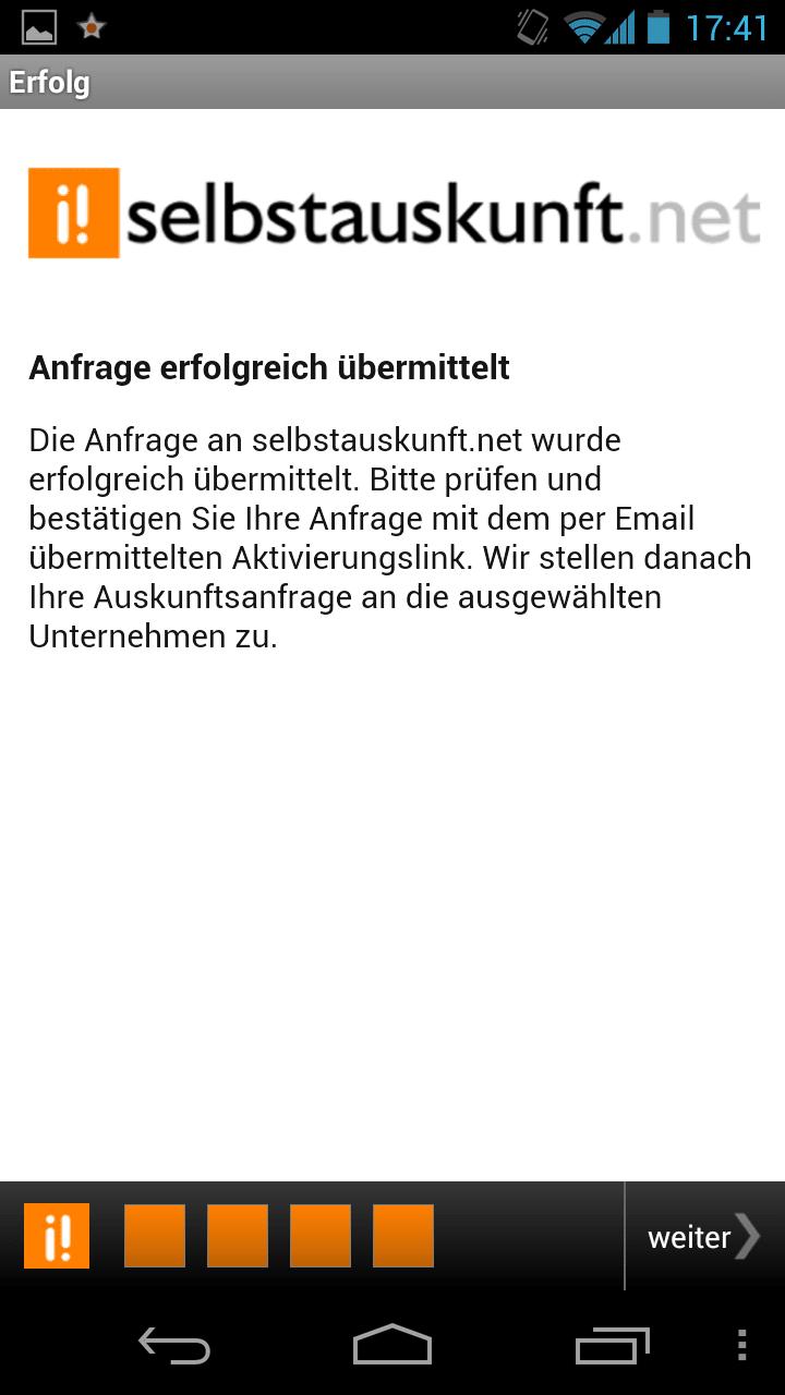 Groß Anfragevorlage Prüfen Bilder - Entry Level Resume Vorlagen ...