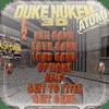 Duke3D 1.9 f