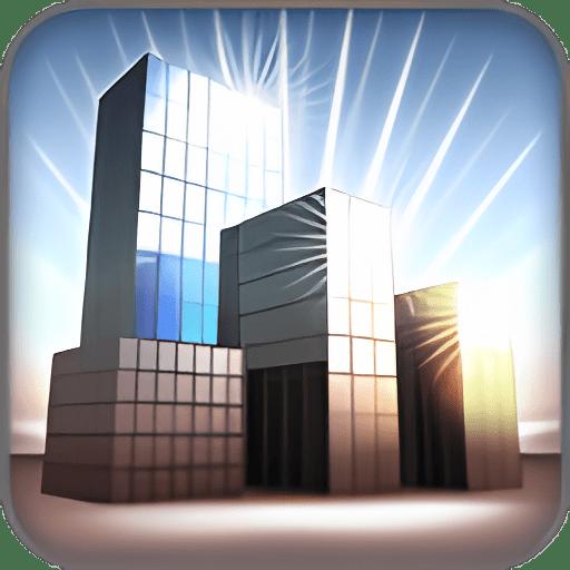 Urban Lightscape 1.3.3