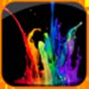 Cool Splash Theme 1.0.0