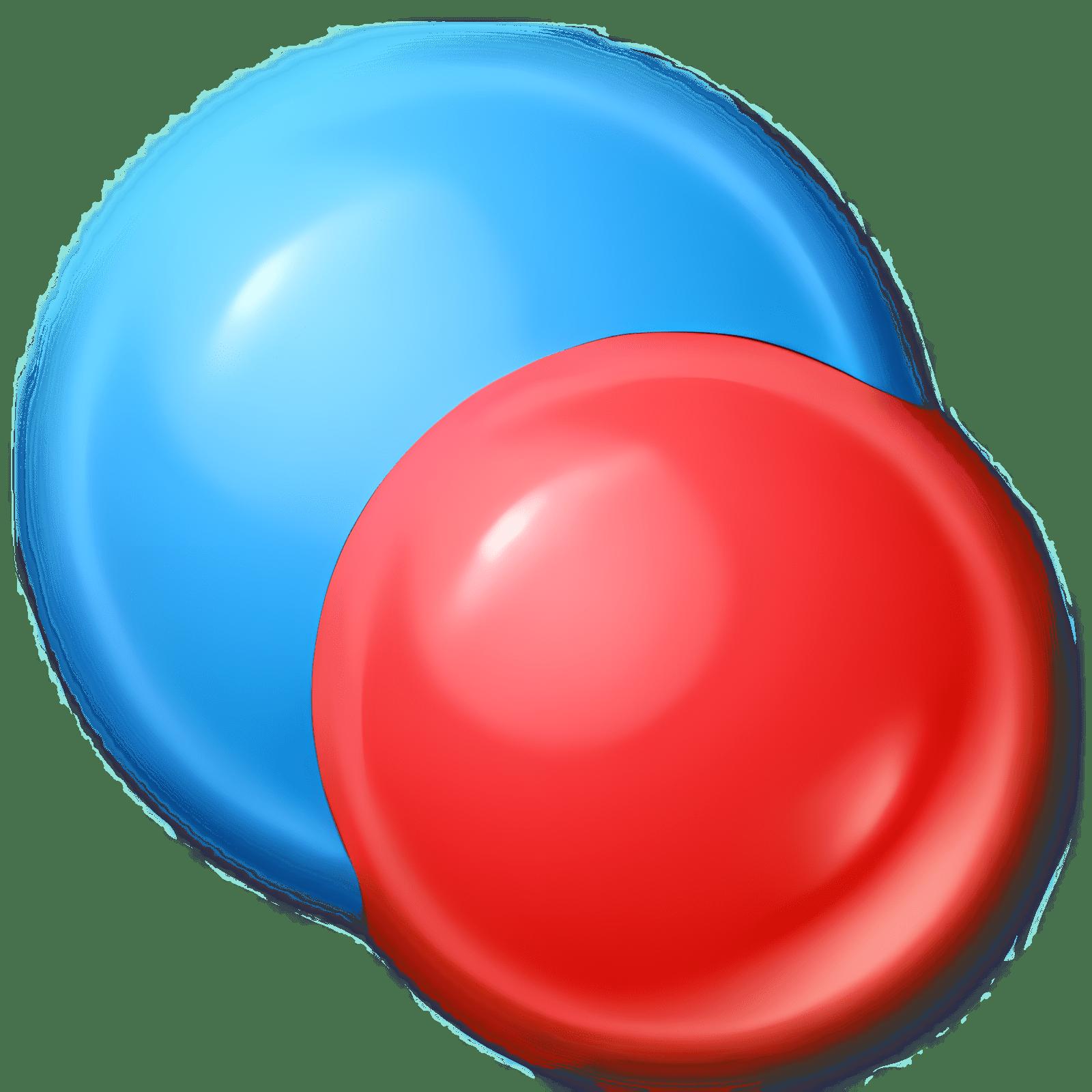 Icon Tool Kit 6.03