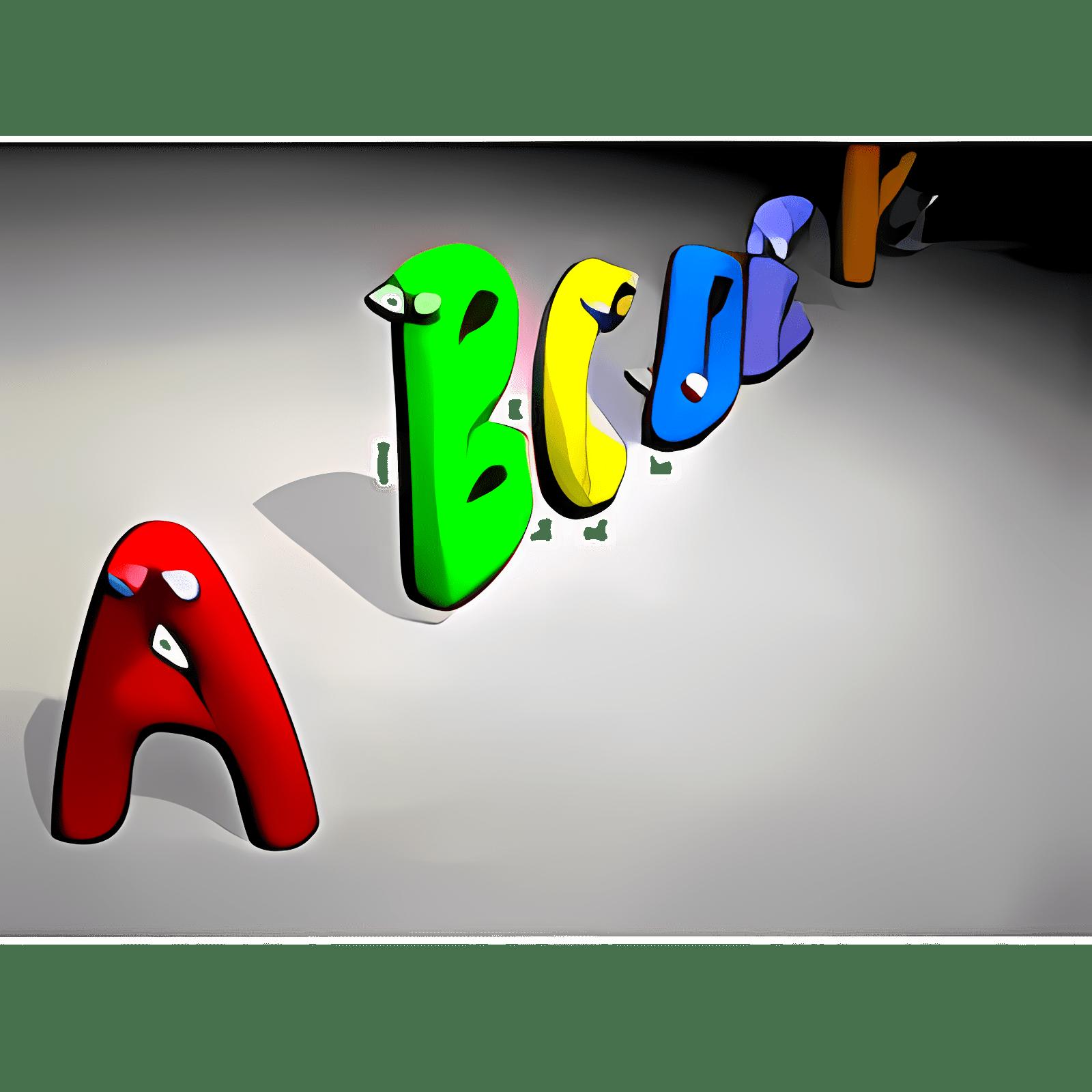 Laufschrift3D Bildschirmschoner