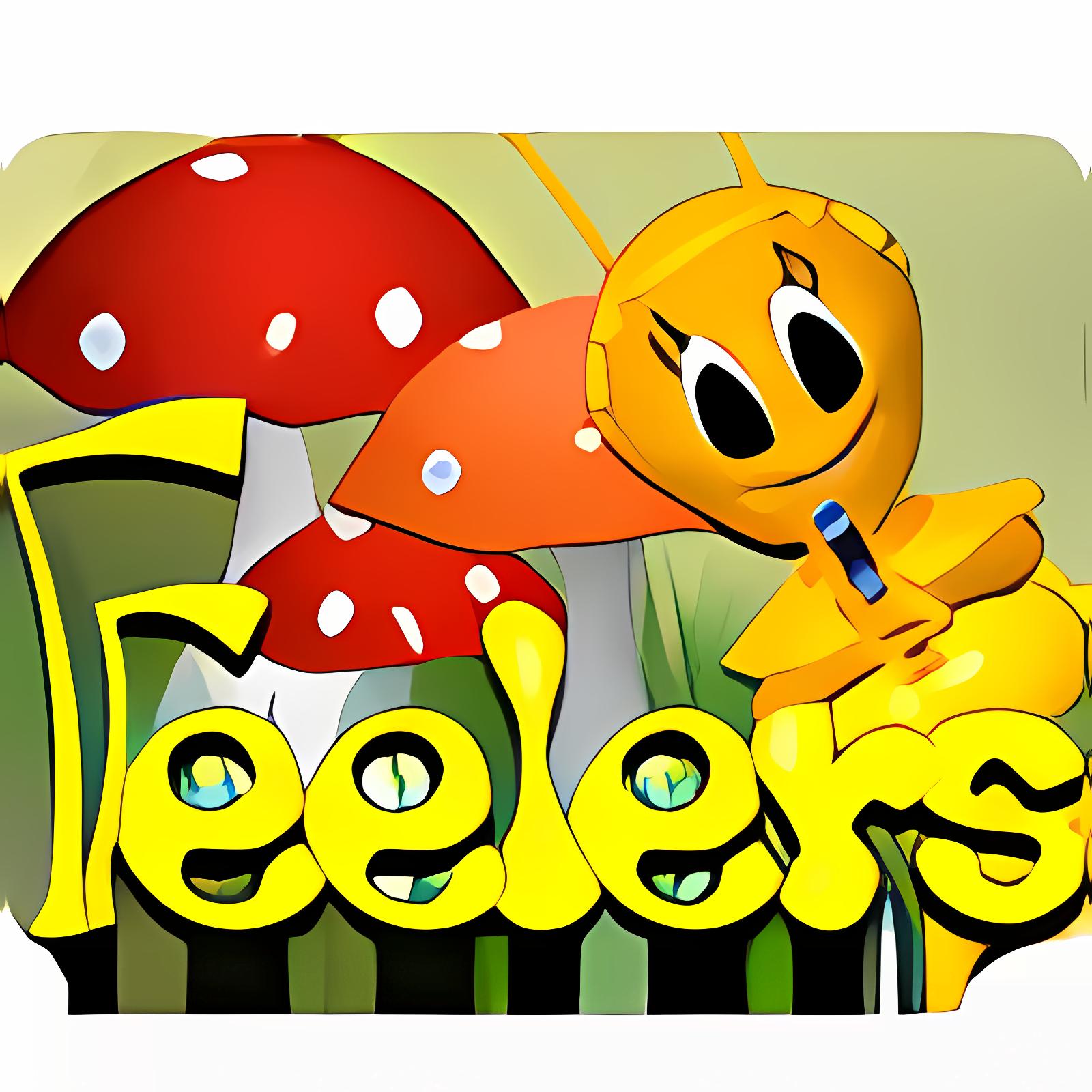 Feelers
