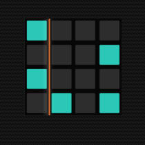 Sequencer 1.7.9.29