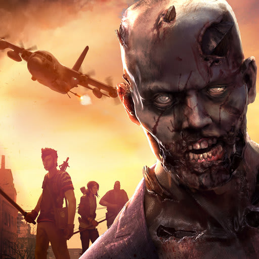 Zombie Gunship Survival 0.7.25
