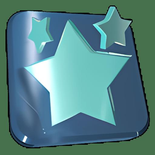 Icon Maker 1