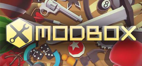 Modbox varies-with-device