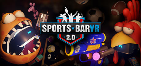 Sports Bar VR varies-with-device