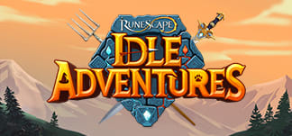 RuneScape: Idle Adventures