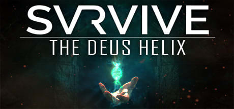 SVRVIVE: The Deus Helix