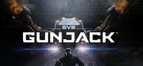 Gunjack varies-with-device