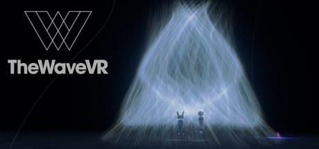 TheWaveVR Beta