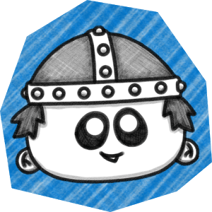 Guild of Dungeoneering 0.6.9