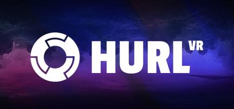 Hurl VR