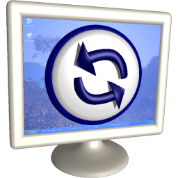 John's Background Switcher 4.4.0.16