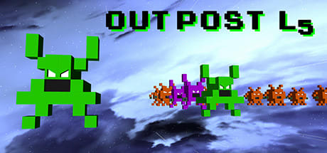 Outpost L5