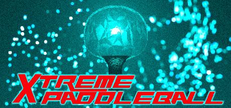 Xtreme Paddleball