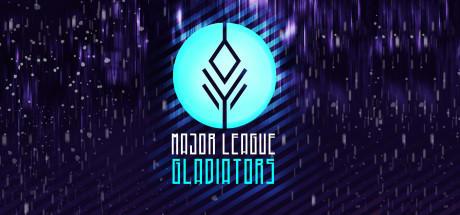 Major League Gladiators