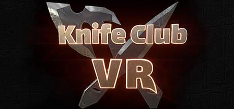 Knife Club VR