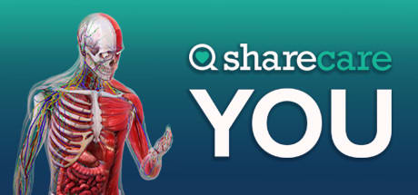 YOU by Sharecare varies-with-device