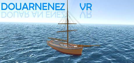 Douarnenez VR