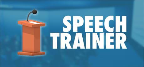 Speech Trainer