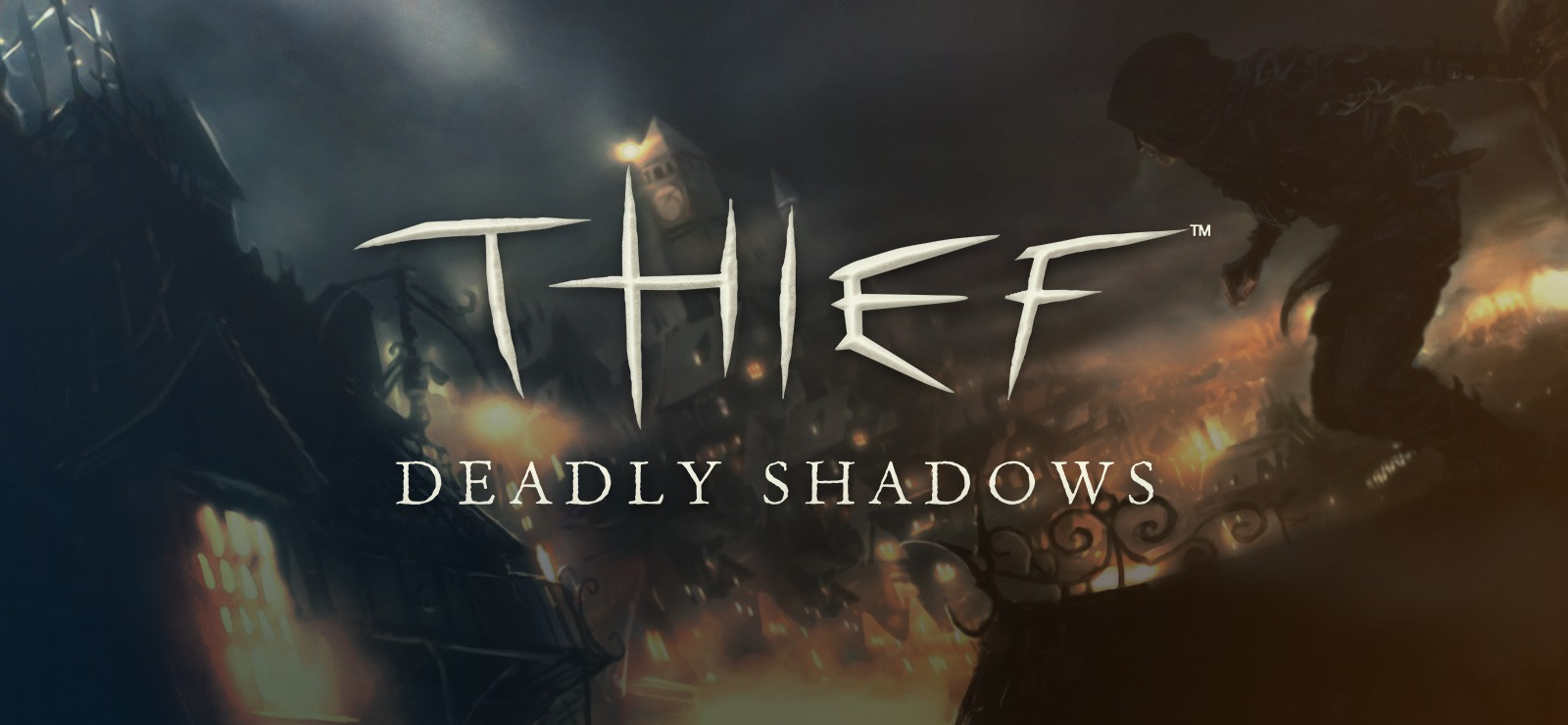 Thief 3: Deadly Shadows varies-with-device