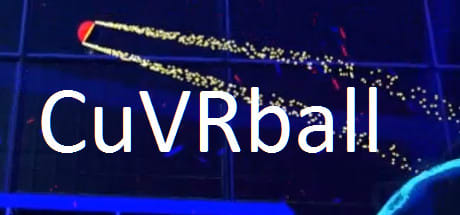 CuVRball
