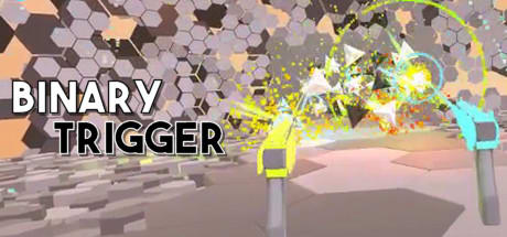 Binary Trigger