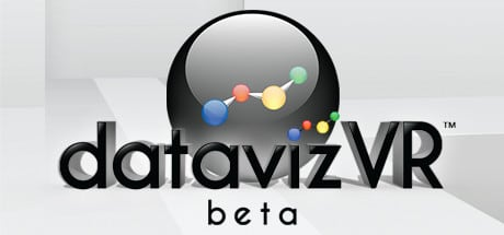 DatavizVR Demo