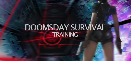 Doomsday Survival:Training