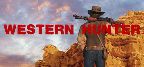 The Western Hunter