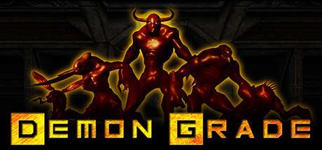 Demon Grade VR